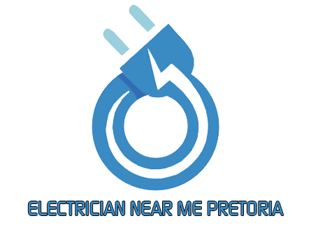 Electrician Near Me Pretoria